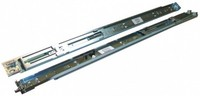 Fujitsu RACK MOUNT KIT F2-C S7 LV