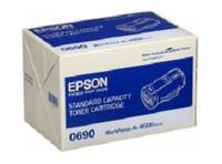 Epson AL-M300 STANDARD CAPACITY