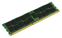 Kingston 4GB 1600MHZ DDR3 ECC REG