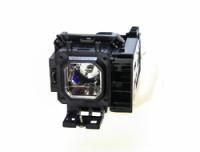 V7 LAMP 150W OEM VT80LP