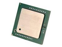 Hewlett Packard HP BL460C GEN9 E5-2609V3 KIT