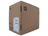 Hewlett Packard HP 1U SECURITY BEZEL