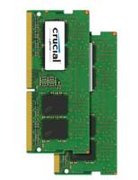 Crucial 32GB KIT(16GBX2) DDR4 2133 MT