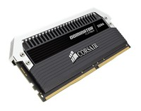 Corsair DDR4 4000MHZ 8GB 2X288 DIMM
