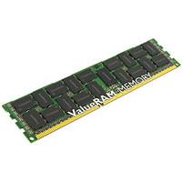 Kingston 32GB 1600MHZ DDR3L ECC REG
