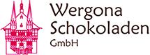 wergona_h80