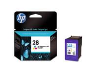 Hewlett Packard C8728AE#UUS HP Ink Cartrdg 28