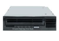 Fujitsu TAPE KIT LTO5HH 1500GB
