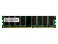 Transcend 1GB Memory DDR PC400