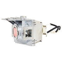 ViewSonic REPLACEMENT LAMP F PJD6352