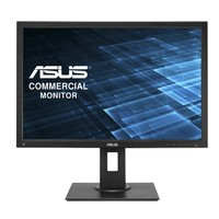 Asus BE24AQLB 24IN IPS LED 1920X108