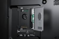 Samsung PLUG-IN PLAYER AMD 2.5GHZ QUAD