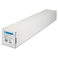 Hewlett Packard C0F12A 2x strapazierfhg Banner