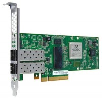 Lenovo QLOGIC 8200 DUAL PORT 10GBE