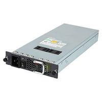 Hewlett Packard HP HSR6800 1200W AC