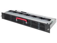 Hewlett Packard 7910 BCK(PWR)-FRT(PRT) FAN TRA