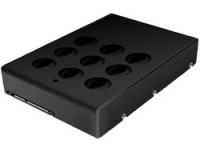 Origin Storage 500GB TLC SSD 3.5IN