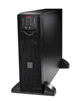 APC SMART-UPS RT 6000