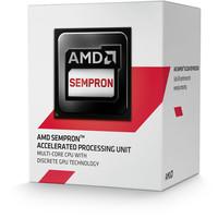 AMD SEMPRON 3850 1.45 GHZ