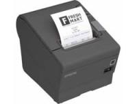 Epson BONDRUCKER TM-T88V (321A0) EU