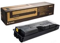 Kyocera TK-6305K Toner Kit schwarz