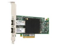 Hewlett Packard HP STOREFABRIC CN1200E 10GBCNA