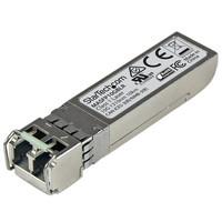 StarTech.com CISCO MA-SFP-10GB-LR SFP+