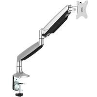 StarTech.com MONITORARM ROTATABLE 180 -9KG
