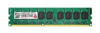 Transcend 2GB DDR3 1333 ECC-DIMM 1RX8
