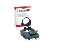 Lexmark RIBBON BLACK FOR 24X,25X SERIE