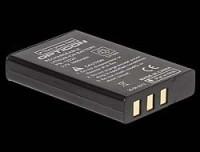 OPTICON SENSORS BATTERY H-32 3.7 V