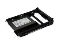 Origin Storage 512GB SATA MLC PWS T7600