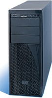 Intel SERVER CHASSIS P4304XXSFCN