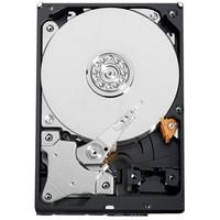 Western Digital 500GB AV-GREEN 64MB