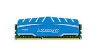 Crucial 4GB DDR3 1866 MT/S