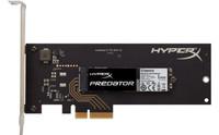 Kingston 240GB HYPERX PREDATOR