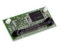 Lexmark MS810DE CARD F/PRESCRIBE