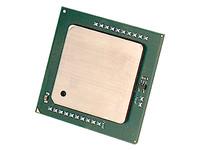 Hewlett Packard SL210T GEN8 E5-2609V2 KIT