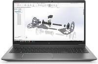 Hewlett Packard ZBook Power 15 G7 I7-10750H