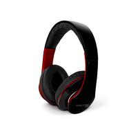 Fantec SHP-3 STEREO HEADPHONES ON EAR