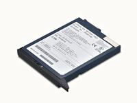 Fujitsu 2ND BATT 6CELL 28WH(2 600MAH)