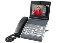Polycom VVX 1500D BUSINESS MEDIA PHONE