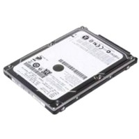 Origin Storage 512GB SATA MLC DELL E6440
