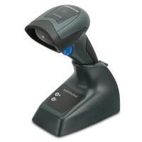 Datalogic ADC Datalogic QuickScan I QM2131, 1D, Multi-IF, Kit (USB), schwarz