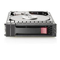 Origin Storage 600GB HOT PLUG ENTERPRISE 10K