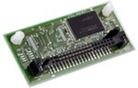 Lexmark X73 CARD FOR IPDS/SCS/TNE