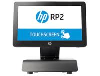 Hewlett Packard HP RP2000 RETAIL SYSTEM