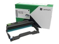Lexmark B220Z00 IMAGING UNIT