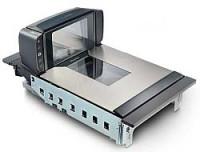 Datalogic ADC MAGELLAN 9300i