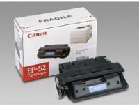 Canon EP-52 TONER CARTIDGE BLACK